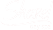 Sharel Day Spa